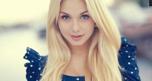 Comment rencontrer une femme russe en france