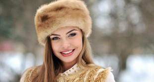 Connaitre la manière de vivre des Russes pour mieux dialoguer