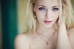 Pourquoi la beaut des filles russes est si populaire - Ce que les hommes aiment chez les femmes au lit ...