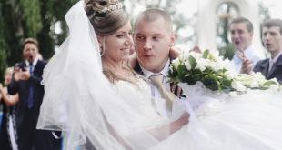 comment célébrer un mariage lorsqu'on est de culture différente